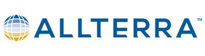 AllTerra Deutschland GmbH